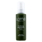 Loma Organics Fortifying Repairative 250ml Tonic