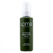 Loma Organics Fortifying Repairative 250ml Tonic