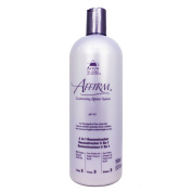 Avlon Affirm 5-in-1 950ml Reconstructor
