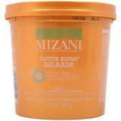 Mizani Butter Blend Mild 890ml Relaxer