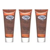Dep5 Ultra Hold 190ml Styling Gel Maximum Strength