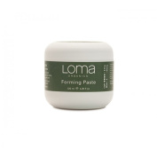 Loma 130ml Forming Paste