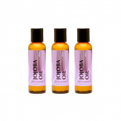 Delon Jojoba Oil Hair Treatment