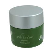 Scruples White Tea Velvet 45ml Moulding Gloss