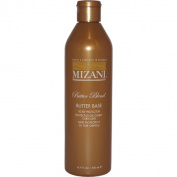 Mizani Butter Blend Butter Base 500ml Scalp Protector