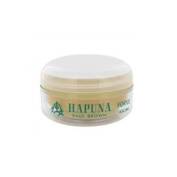 Paul Brown Hawaii Hapuna Forme 50ml Pomade
