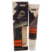 Fudge Raise The Roots 80ml Cream & Gel