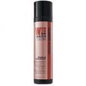Tressa Watercolours Fluid Fire 250ml Shampoo