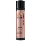 Tressa watercolours Molten Bronze 250ml Shampoo