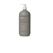 Living Proof No Frizz 1000ml Shampoo
