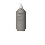 Living Proof No Frizz 1000ml Shampoo