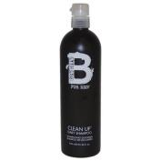 TIGI Bed Head B For Men Clean Up 750ml Daily Shampoo