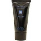 Arpege by Lanvin Men's 150ml All-over Shampoo