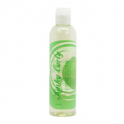 Kinky Curly Come Clean Natural 240ml Moisturising Shampoo