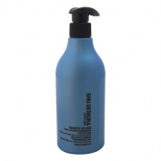 Shu Uemura Muroto Volume Pure Lightness 500ml Conditioner