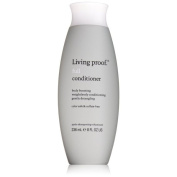 Living Proof Full 240ml Conditioner