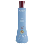 Neuma neuMoisture 250ml Conditioner
