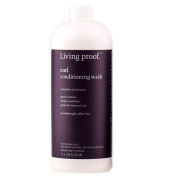 Living Proof 950ml Curl Conditioning Wash