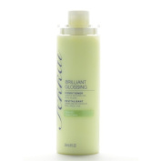 Frederic Fekkai Brilliant Glossing 240ml Conditioner