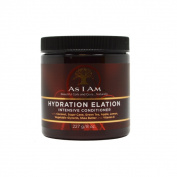 As I Am Hydration Elation 240ml Intensive Conditioner