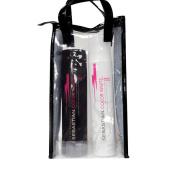 Sebastian Colour Ignite Shampoo and Conditioner 2-piece Set