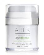 ARK Age Aware Skincare Age Defend Replenishing Moisturiser 50ml