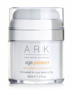 ARK Age Aware Skincare Age Protect Skin Vitality Moisturiser 50ml