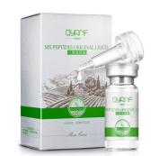 Liquid Peptides Argireline Antiageing Elixir Anti Wrinkle Serum Face Eye Moisturiser 10ml