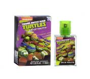 Ninja Turtles Eau de Toilette 30 ml