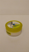L'Oreal Studio Line Mineral Control 24h Gel-Paste TRIPLE PACK 3x150ml