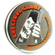 Pomps Not Dead Luscious Glory Pomade