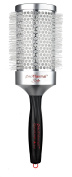 Olivia Garden Pro Thermal Soft Hair Brush 63 mm
