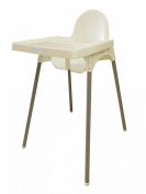 KP0009 Multifunctional High chair Feeding Chair Ikea