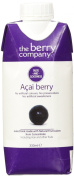 the berry Acai Berry Juice Drink 330 ml
