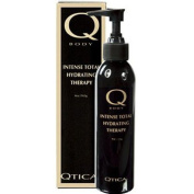 QTICA Intense Total Hydrating Therapy Lotion 180ml Pump
