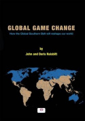 Global Game Change