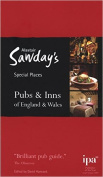 Pubs & Inns of England and Wales