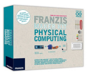 Franzis Physical Computing Maker Kit