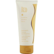 Giorgio Beverly Hills 'Red' Women's 200ml Body Lotion