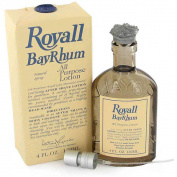 Royall Fragrances 'Royall Bay Rhum' Men's 120ml Lotion/ Cologne