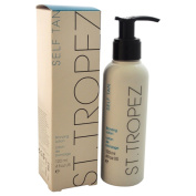 St. Tropez Self Tan 120ml Bronzing Lotion