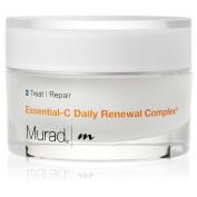 Murad Essential-c 30ml Daily Renewal Complex
