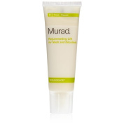 Murad Rejuvenating Lift for 50ml Neck and Decollete