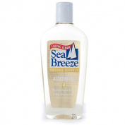 Sea Breeze Astringent 300ml Original Formula