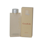 Davidoff 'Good Life' Women's 200ml Body Lotion