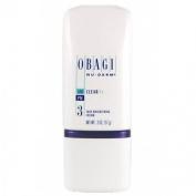 Obagi Nu Derm Clear FX 60ml Skin Brightening Cream