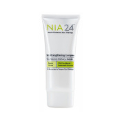 Nia 24 Skin 50ml Strengthening Complex