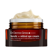 Dr. Dennis Gross Ferulic Retinol Eye Cream