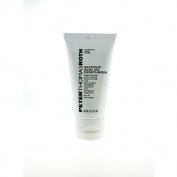 Peter Thomas Roth Glycolic Acid 10% 70ml Moisturiser