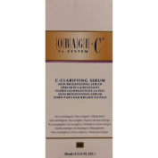 Obagi-C FX System C-Clarifying Serum AM